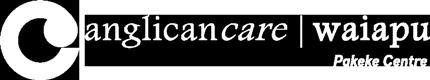 Pakeke Centre Logo